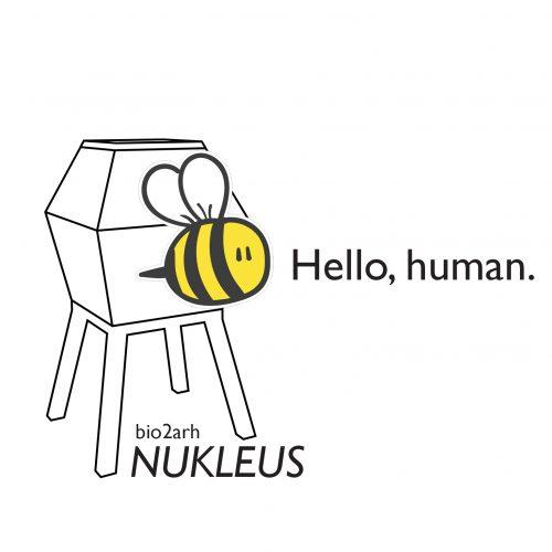 Nukleus 1.0